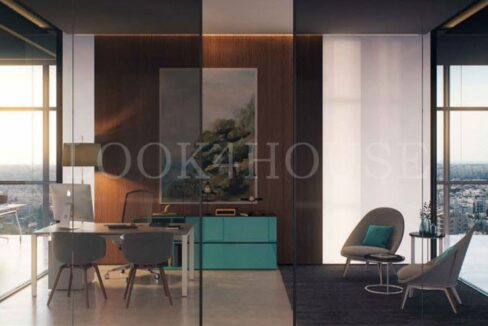 luxury-offices-strovolos10