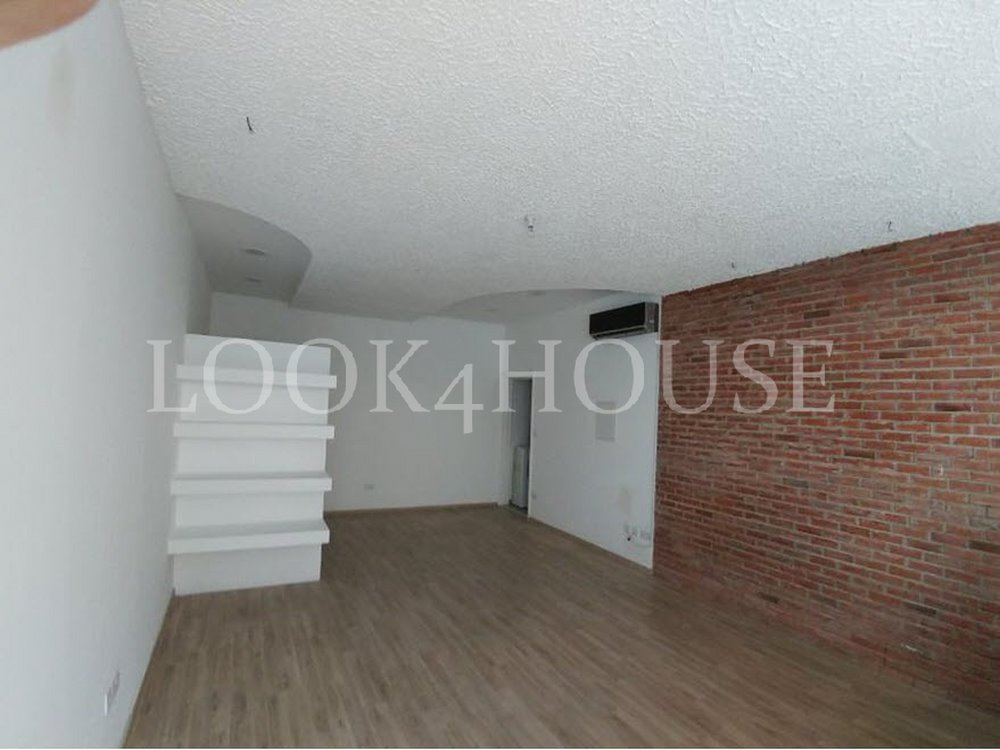 Shop for rent in Nicosia
