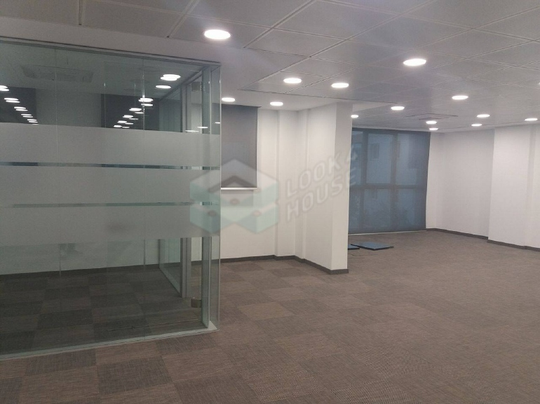 office-for-rent-in-limassol-1