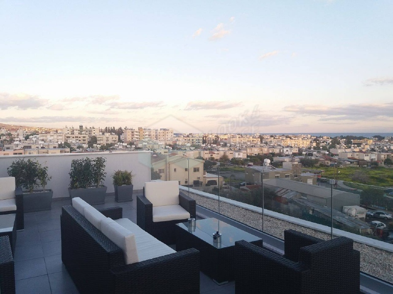 office-for-rent-in-limassol