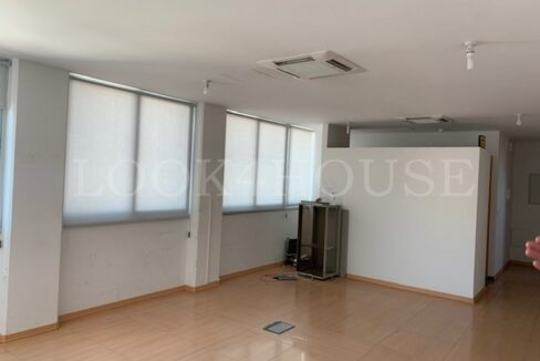 office-strovolos-02