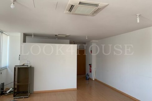 office-strovolos-03
