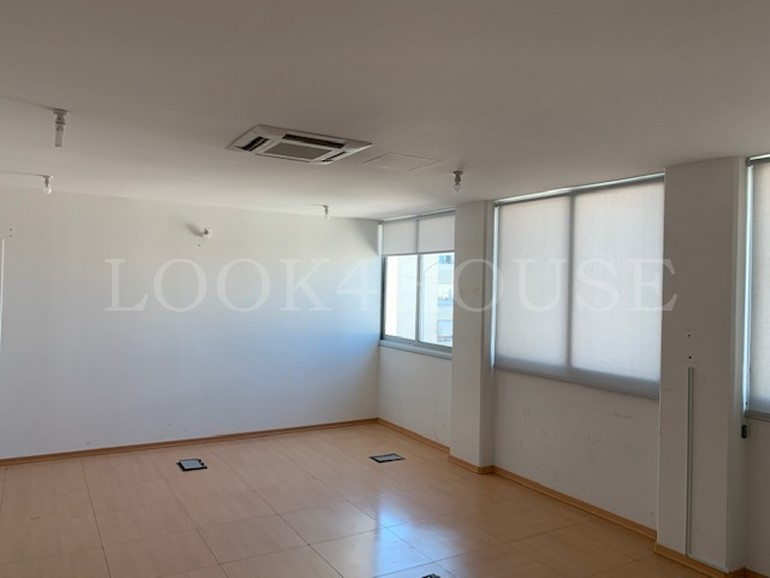 office-strovolos-6
