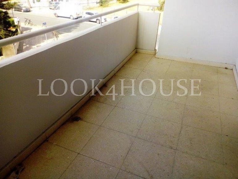 office_apartment_for_rent_akropolis_001