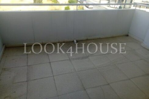office_apartment_for_rent_akropolis_003