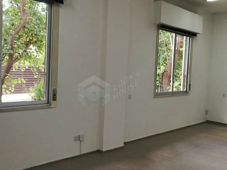 office_for_rent_in_agio_andrea