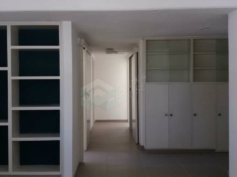 office_for_rent_in_agios_andrea