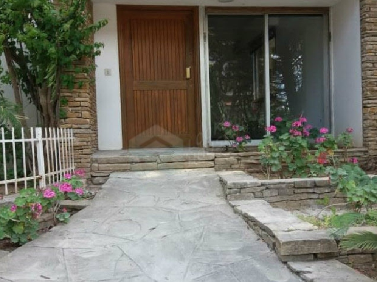 office_for_rent_in_agios_andreas