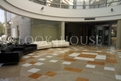 office_for_rent_in_engomi_full_142