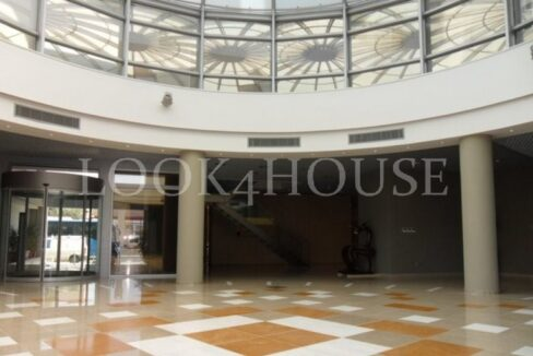 office_for_rent_in_engomi_full_231