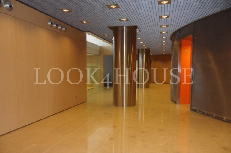 office_for_rent_in_engomi_full_232