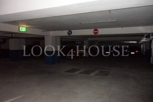 office_for_rent_in_engomi_full_236