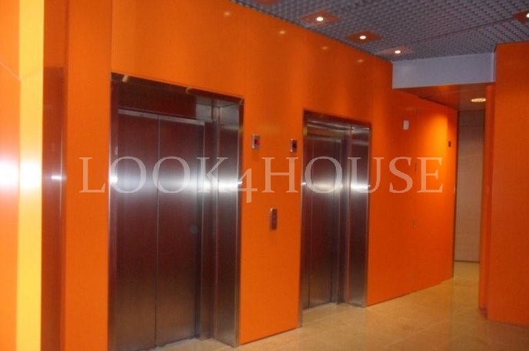 office_for_rent_in_engomi_full_239