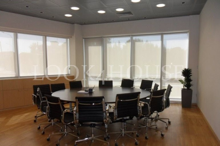 office_for_rent_in_engomi_full_242