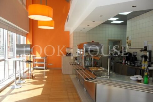 office_for_rent_in_engomi_full_243
