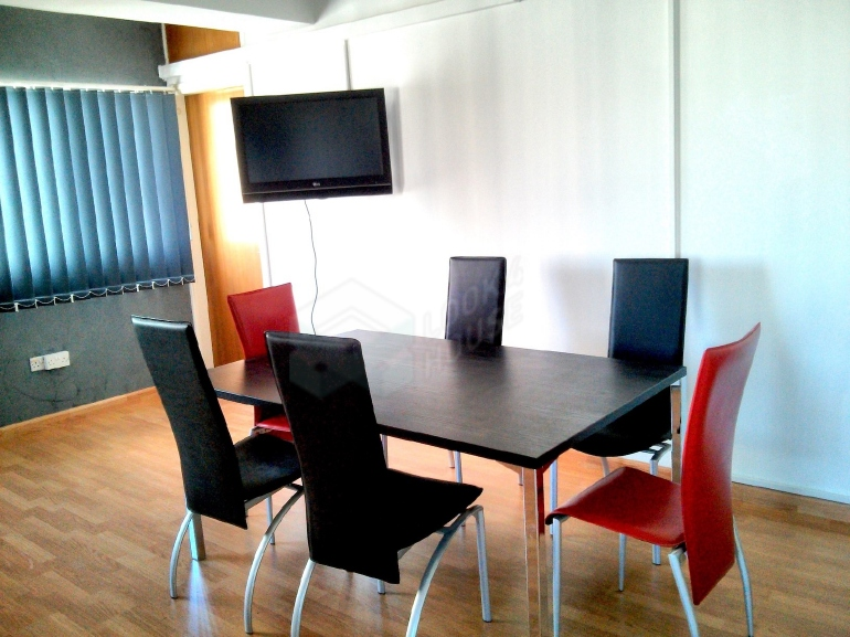 office_for_rent_in_nicosia