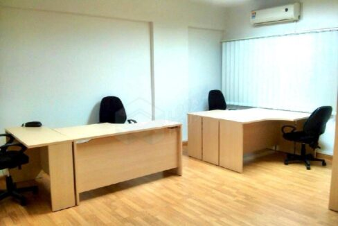 office_for_rent_in_nicosia_
