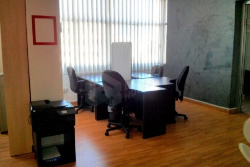 office_for_rent_in_nicosia_0