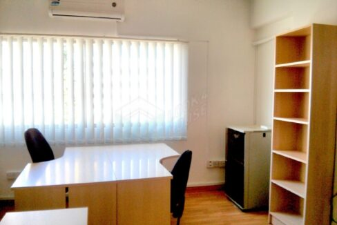 office_for_rent_in_nicosia_3