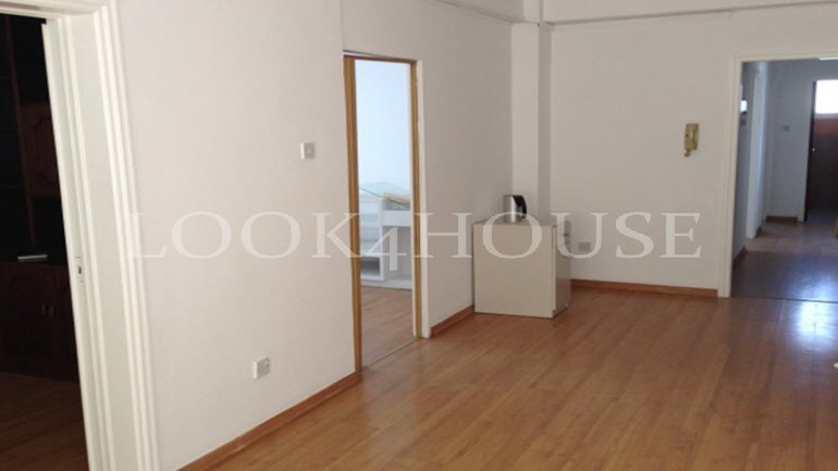 office_for_rent_in_nicosia_center-5