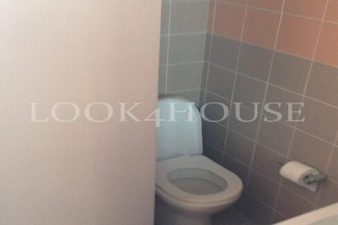 office_for_rent_in_nicosia_center_0