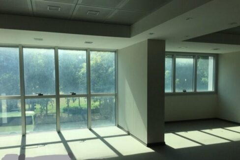 office_for_rent_in_nicosia_centre_full_1