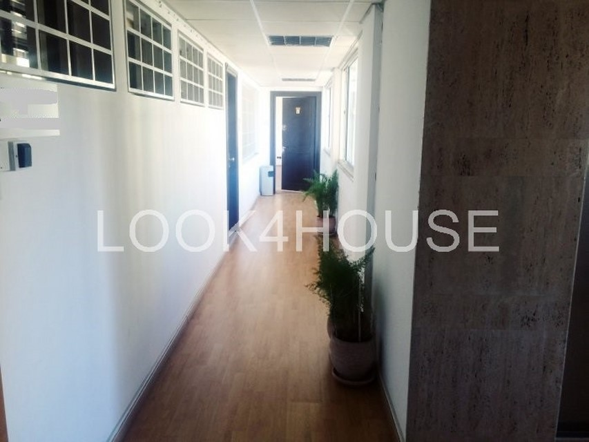 office_for_rent_in_nicosia_centre_full_393-1