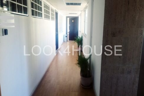 office_for_rent_in_nicosia_centre_full_393