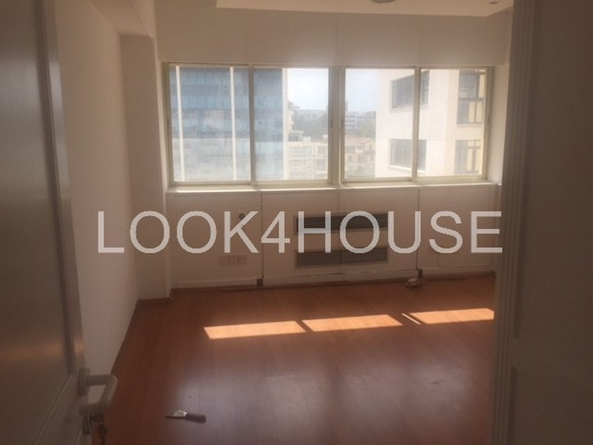 office_for_rent_in_nicosia_centre_full_397
