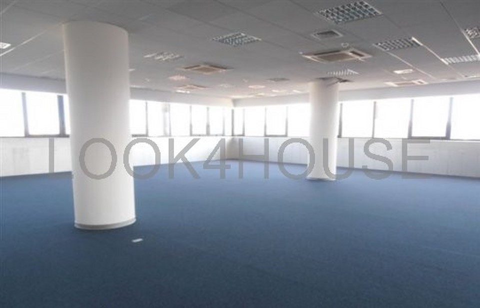 office_in_strovolos_nicosia_cyprus_full_215-1_wm_resize