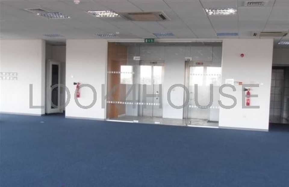 office_in_strovolos_nicosia_cyprus_full_222_wm_resize