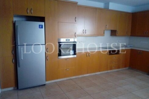 office_rent_strovolos_00113