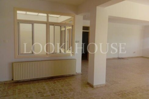office_rent_strovolos_003