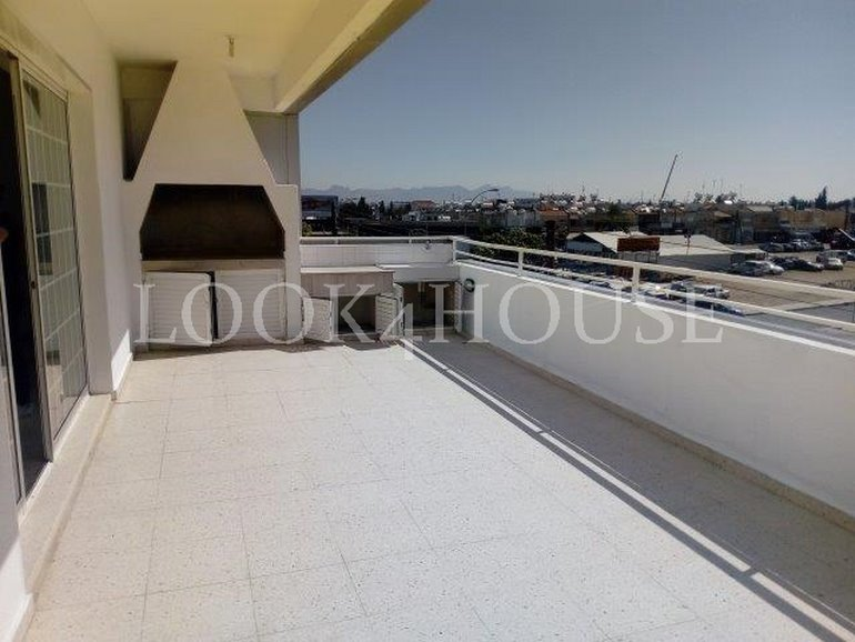 office_rent_strovolos_006
