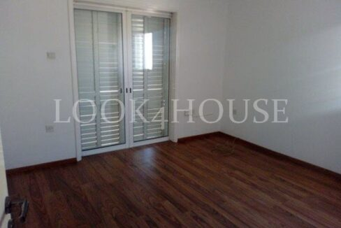 office_rent_strovolos_0098