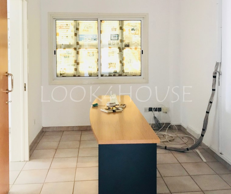 office_rooms_rent