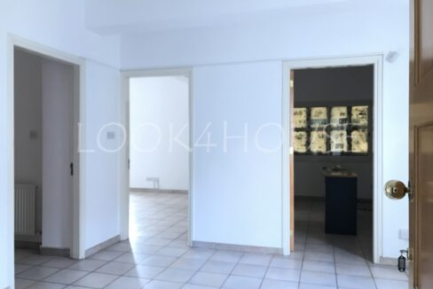 office_rooms_rent_00