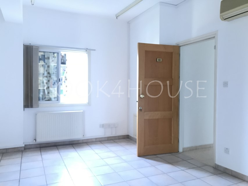 office_rooms_rent_01