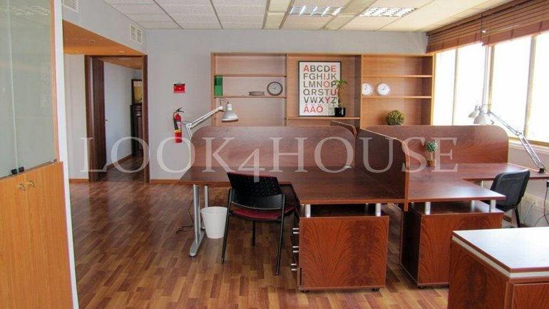 office_space_limassol_city_00