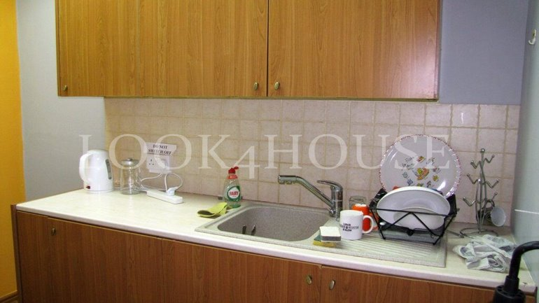 office_space_limassol_city_02