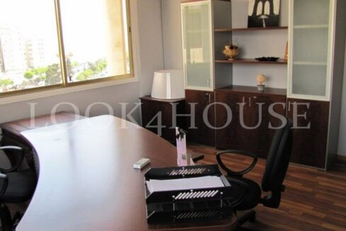 office_space_limassol_city_07