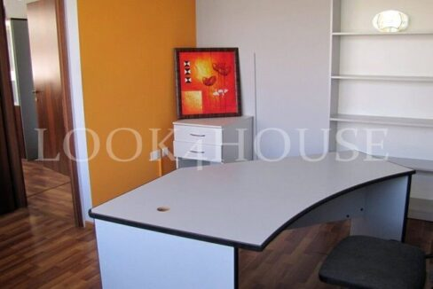 office_space_limassol_city_08