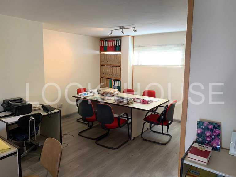 office_strovolos_-1