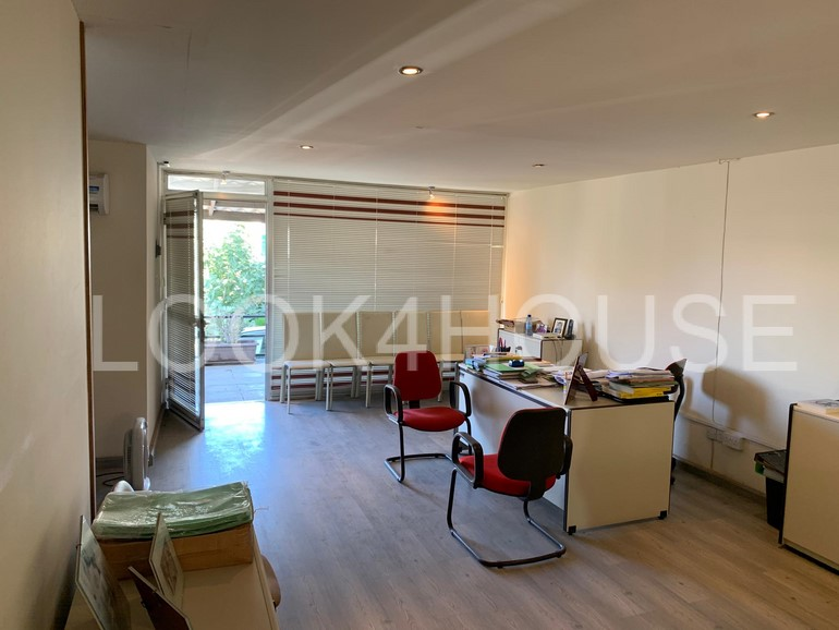 office_strovolos_2-1