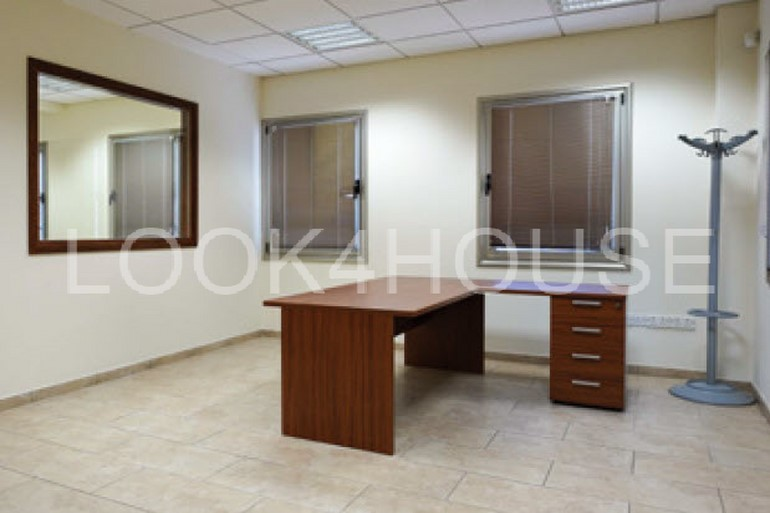offices-dali7