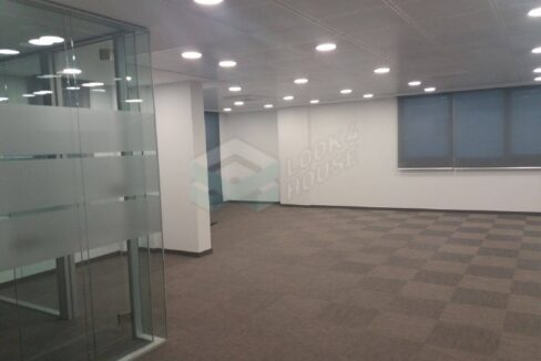 offices-for-rent-in-limassol