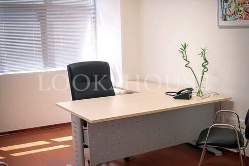 offices_for_rent_