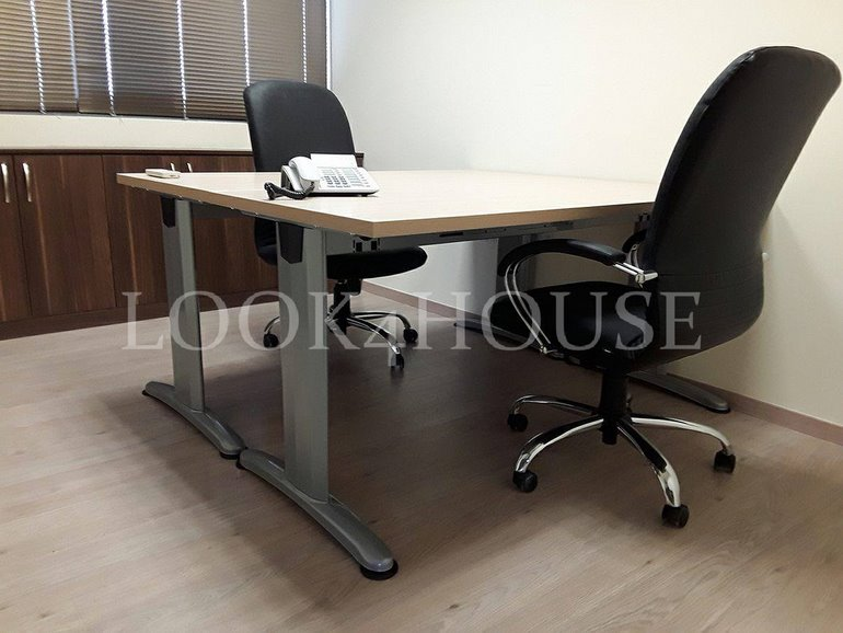 offices_for_rent_2