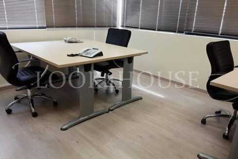 offices_for_rent_3