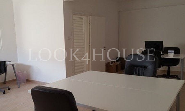 offices_for_rent_engomis_1